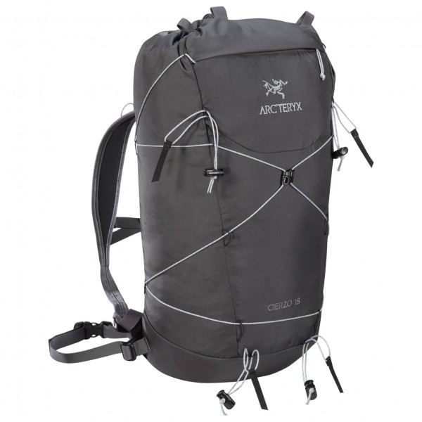 Arc'teryx - Cierzo 18 - Climbing backpack