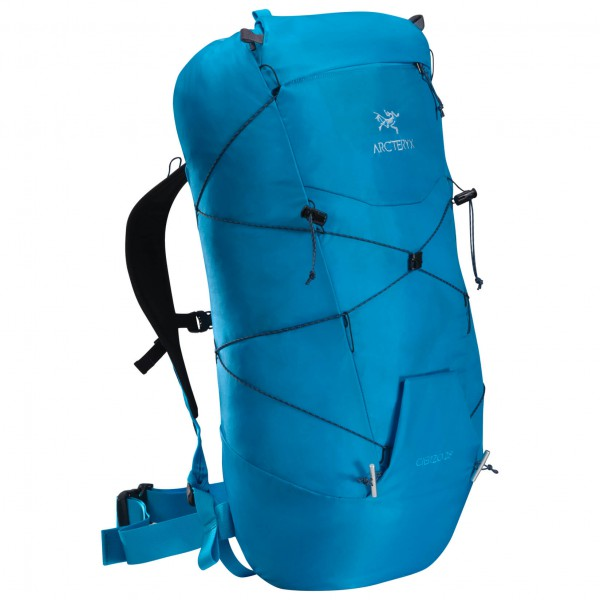 Arc'teryx - Cierzo 28 - Climbing backpack