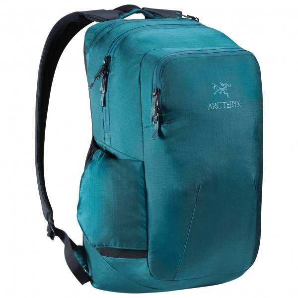 Arc'teryx - Pender - Daypack