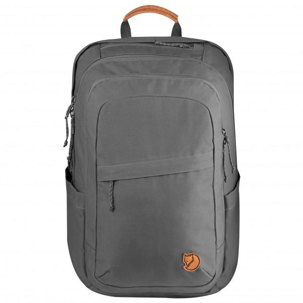 R ¤ven 28 - Daypack