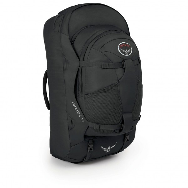 Osprey - Farpoint 70 - Travel backpack