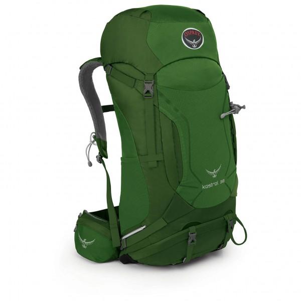 Osprey - Kestrel 38 - Walking backpack