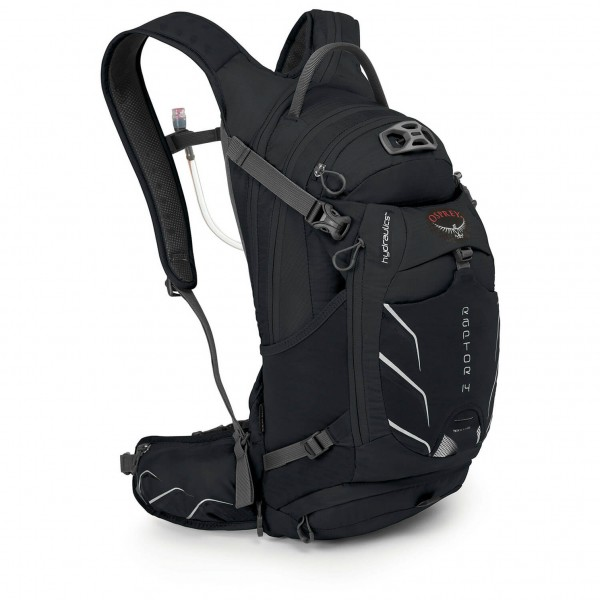 Osprey - Raptor 14 - Cycling backpack