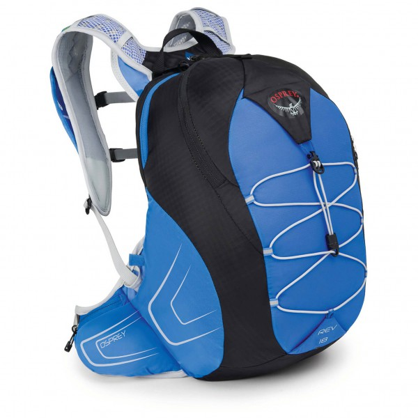 Osprey - Rev 18 - Sac à dos de trail running
