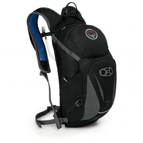 Osprey - Viper 13 - Cykelryggsäck