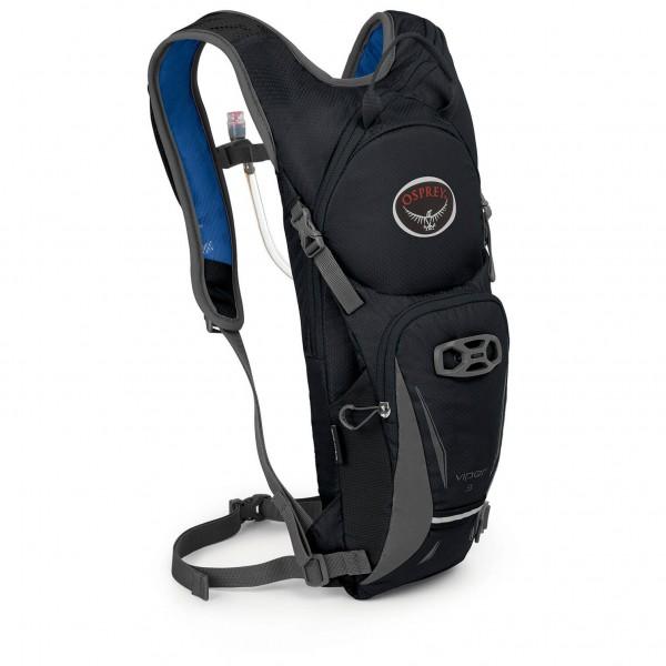 Osprey - Viper 3 - Sac à dos de cyclisme