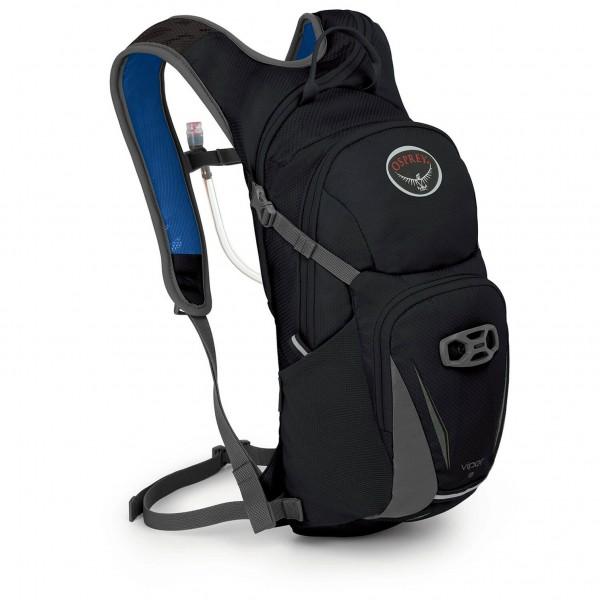 Osprey - Viper 9 - Sac à dos de cyclisme