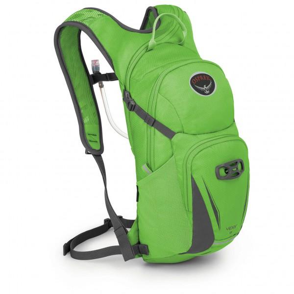 Osprey - Viper 9 - Cycling backpack