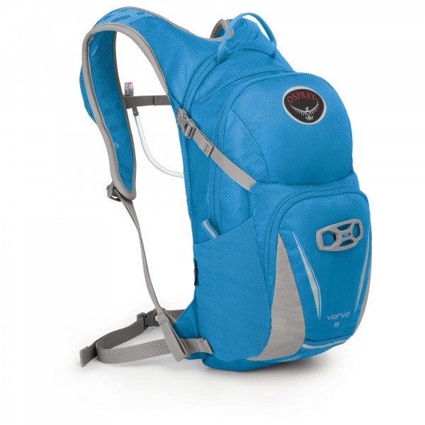 Osprey - Women's Verve 9 - Cycling backpack