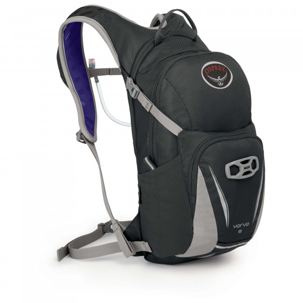 Osprey - Women's Verve 9 - Cycling backpack
