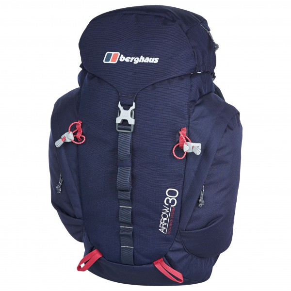 Berghaus - Arrow 30 - Trekkingreppu