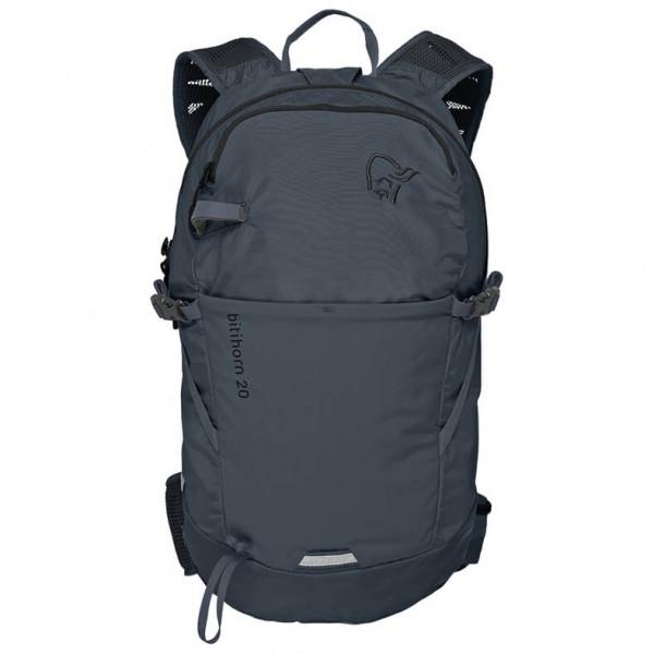 Norrøna - Bitihorn Pack 20L - Dagbepakking