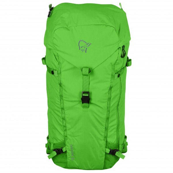 Norrøna - Falketind Pack 35L - Climbing backpack
