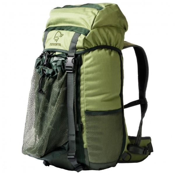 Norrøna - Hjerkinn Pack 40L - Daypack