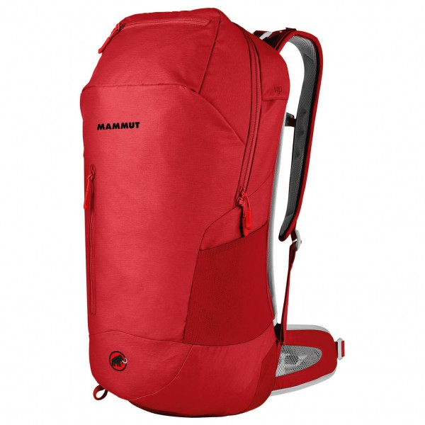 Mammut - Creon Zip 30 - Tourrugzak