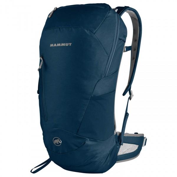 Mammut - Creon Zip S 26 - Daypack