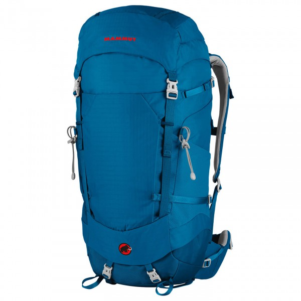 Mammut - Lithium Crest 30+7 - Mountaineering backpack