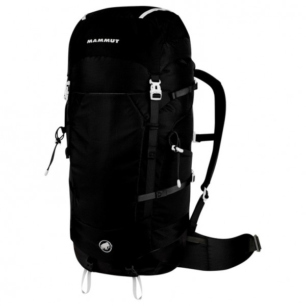 Mammut - Lithium Crest 50+7 - Mountaineering backpack