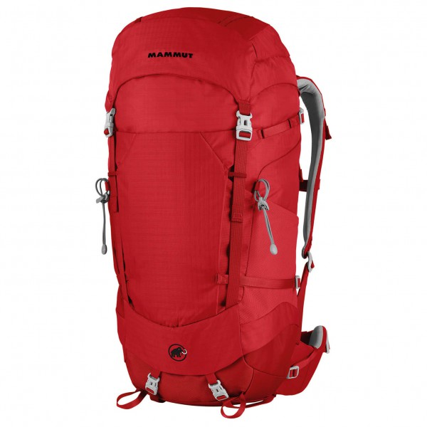 Mammut - Lithium Crest S 40+7 - Mountaineering backpack