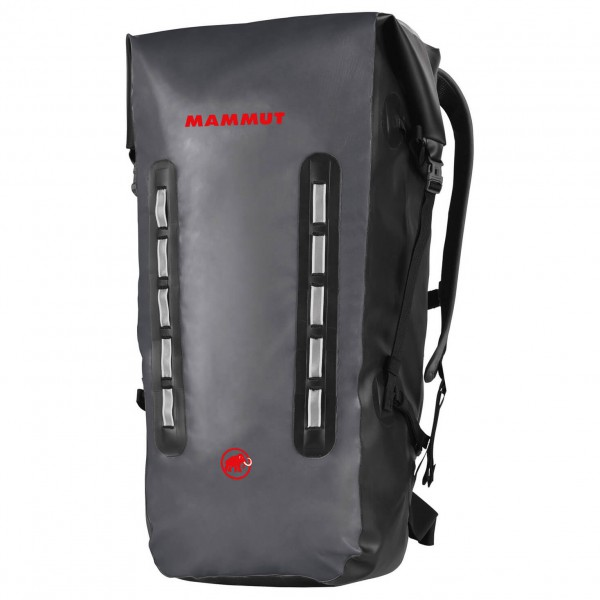 Mammut - Lithium Proof - Daypack