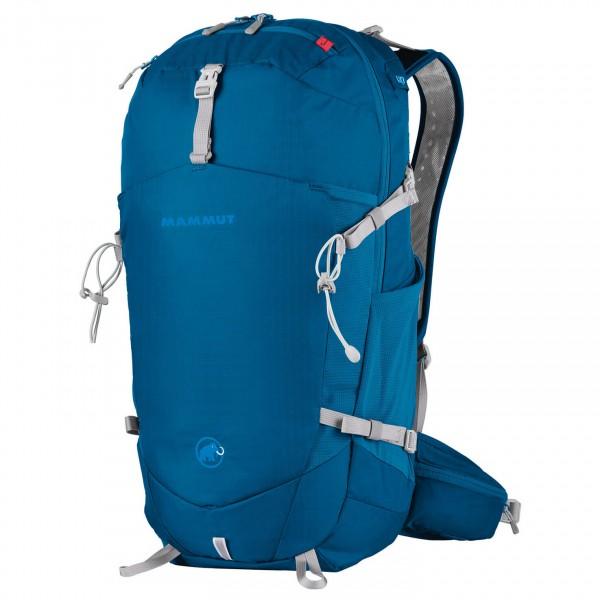 Mammut - Lithium Zip 24 - Daypack
