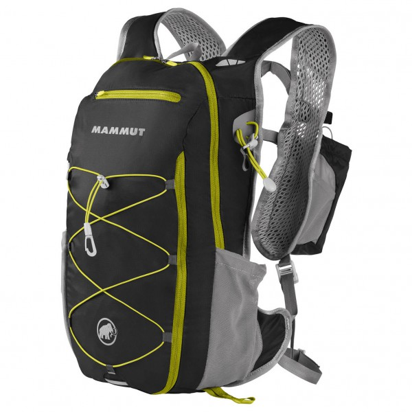 Mammut - Mtr 141 Advanced - Trail running backpack