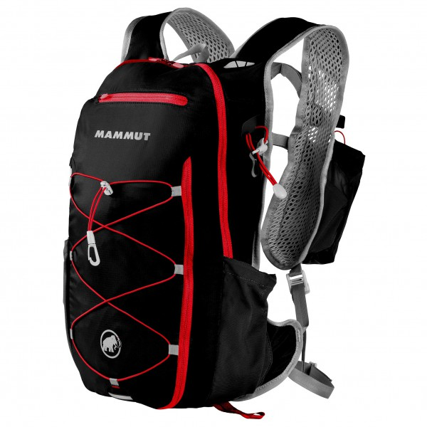 Mammut - Mtr 141 Advanced - Sac à dos de trail running