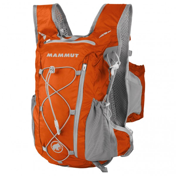 Mammut - Mtr 141 Light - Sac à dos de trail running