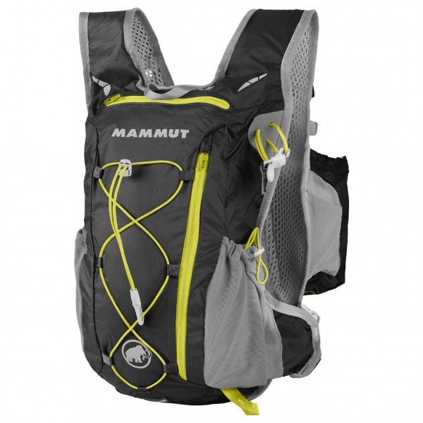 Mammut - Mtr 141 Light - Trail running backpack