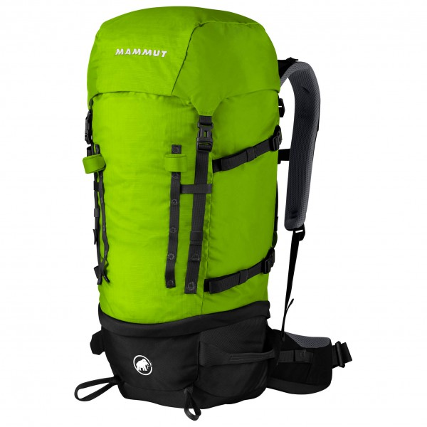 Mammut - Trion Advanced 32+7 - Climbing backpack