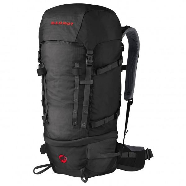 Mammut - Trion Advanced 32+7 - Climbing backpack