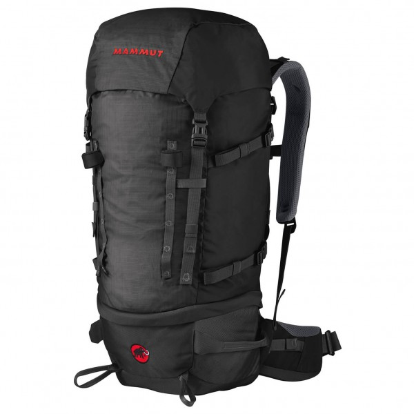 Mammut - Trion Advanced 32+7 - Klätterryggsäck