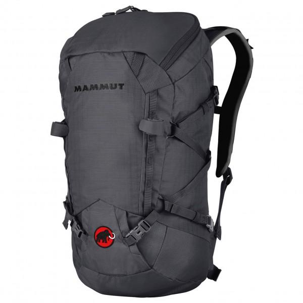 Mammut - Trion Zip 22 - Climbing backpack