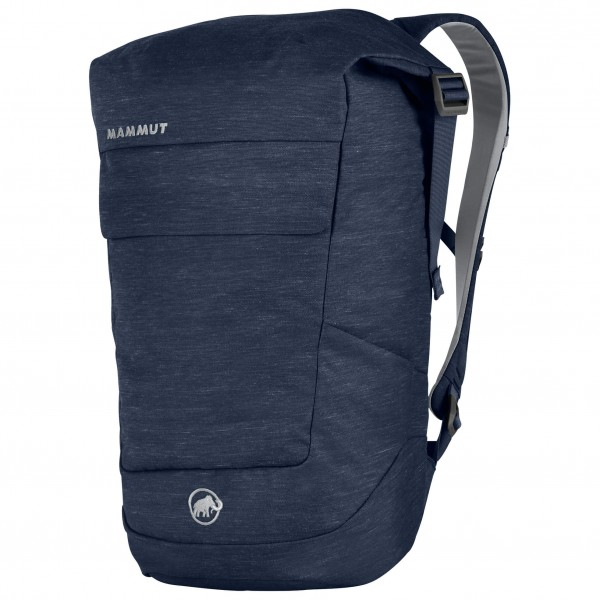 Mammut - Xeron Courier 20 - Daypack