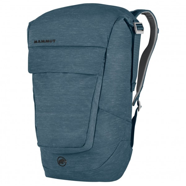 Mammut - Xeron Courier 25 - Daypack