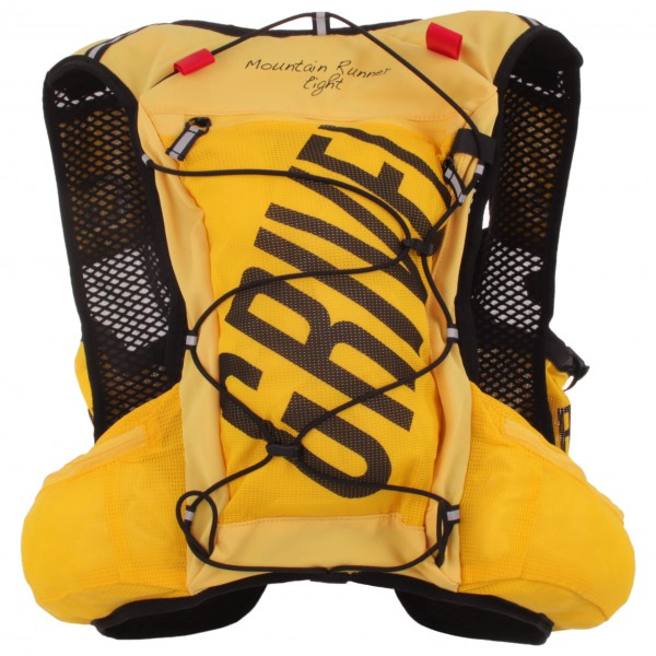 Grivel - Mountain Runner Light - Trailrunningrucksack