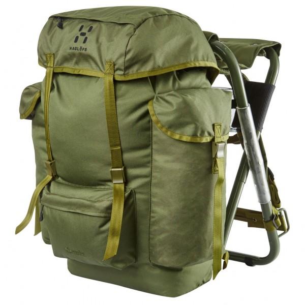 Haglöfs - Combi 42 - Trekking backpack