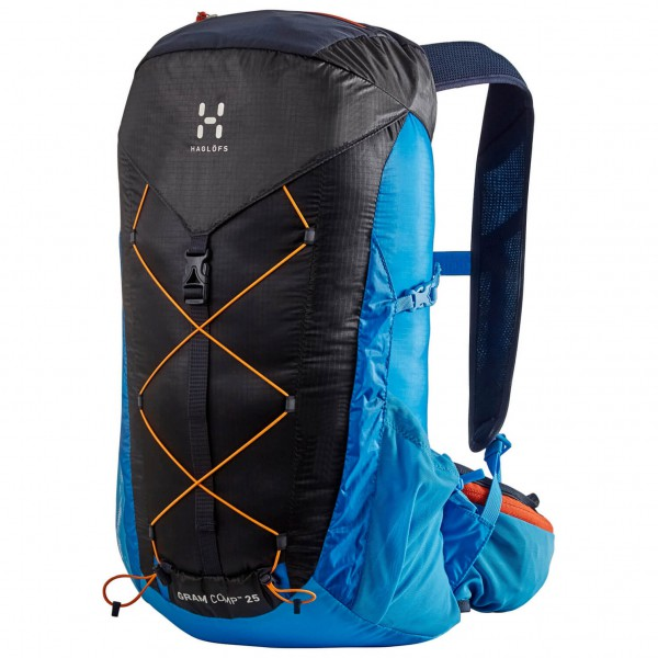 Haglöfs - Gram Comp 25 - Daypack