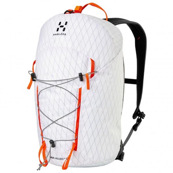 Haglöfs - Roc Helios 25 - Climbing backpack