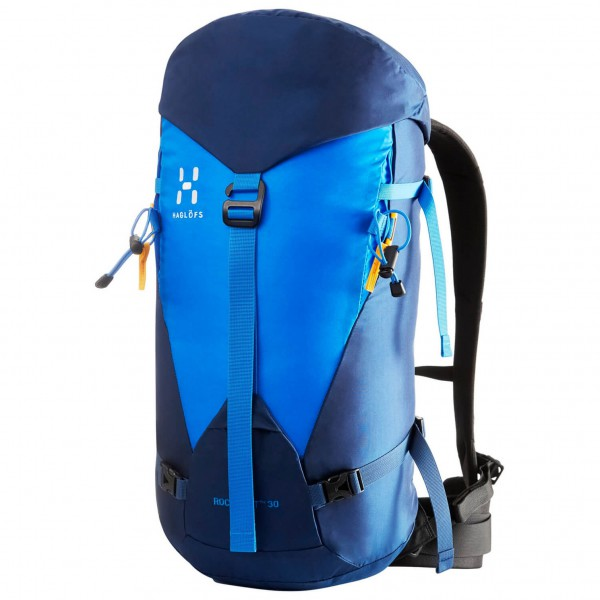 Haglöfs - Roc Spirit 30 - Climbing backpack