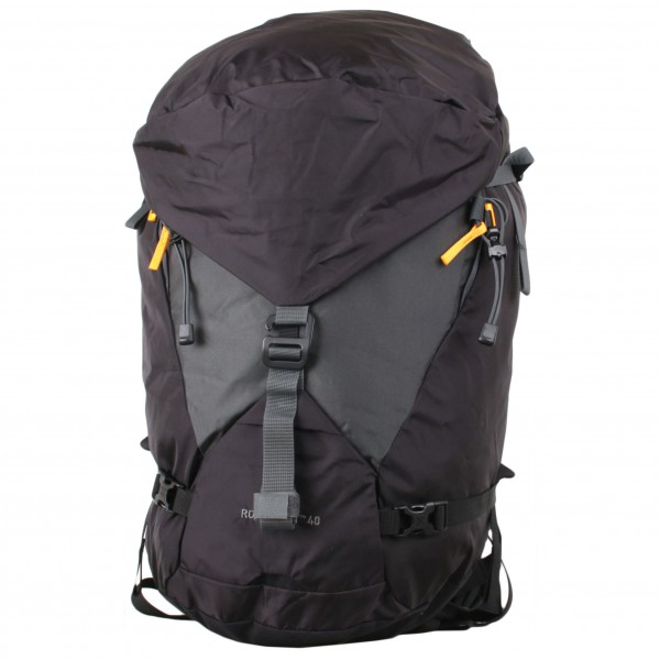 Haglöfs - Roc Spirit 40 - Climbing backpack