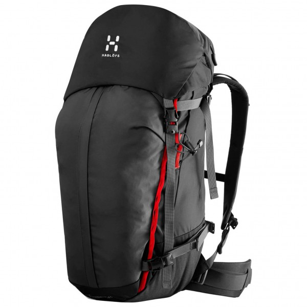 Haglöfs - Roc Summit 45 - Climbing backpack