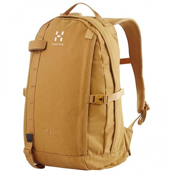 Haglöfs - Tight Rugged 13'' - Daypack