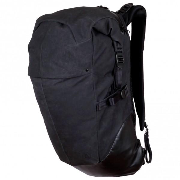 Alchemy Equipment - Roll Top Daypack 30 - Dagbepakking