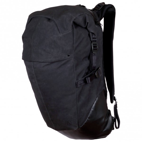 Alchemy Equipment - Roll Top Daypack 30 - Daypack