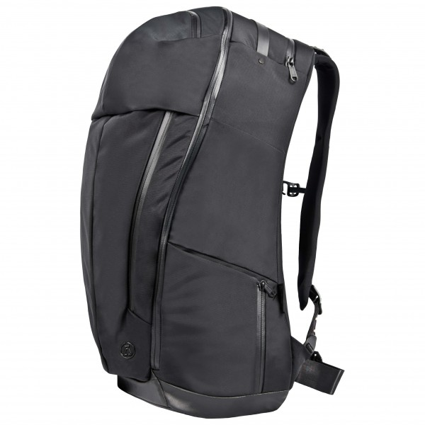 Alchemy Equipment - Travel Daypack - Dagbepakking