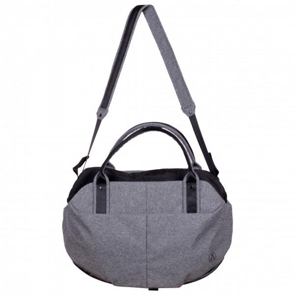 Alchemy Equipment - Tote Bag - Sac à bandoulière