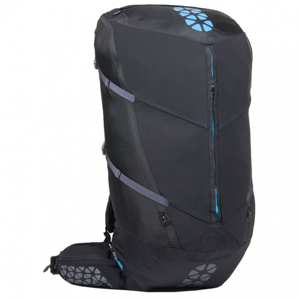 Boreas - Tsum Trek 55 - Travel backpack