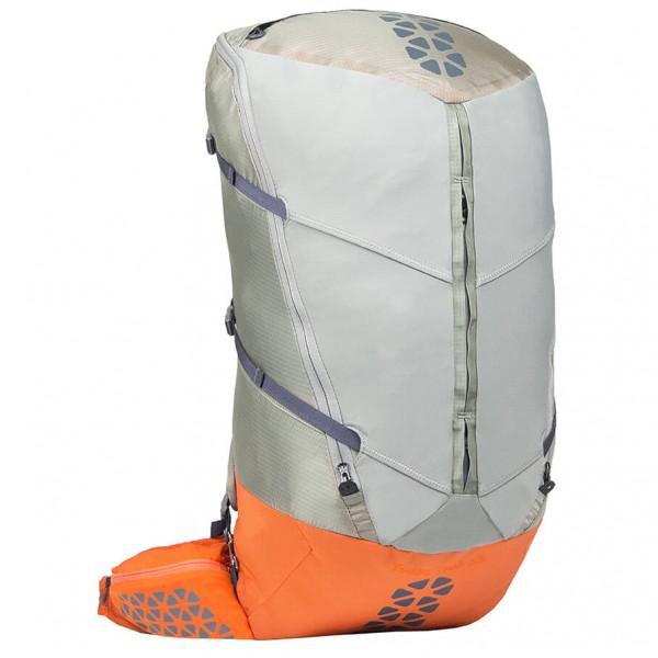 Boreas - Tsum Trek 55 - Reiserucksack