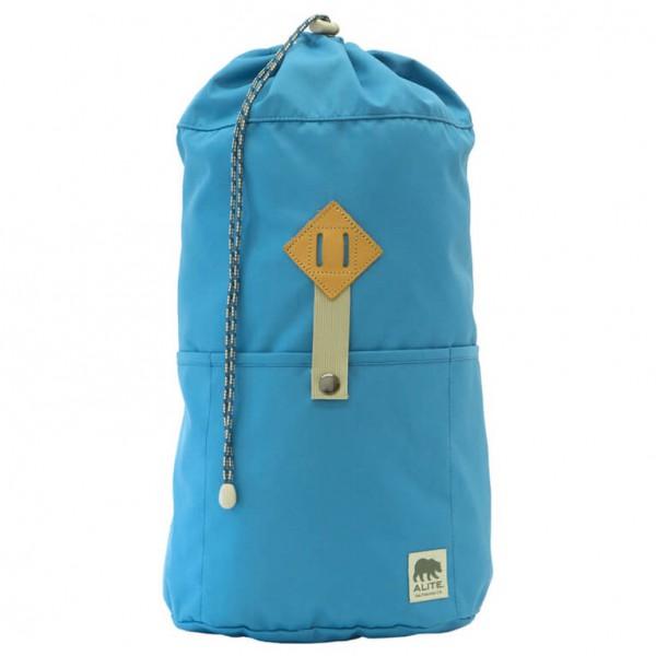 Alite - Battery Pack - Daypack